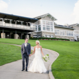 Couple by Clubhouse