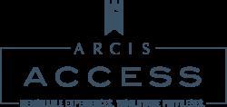 Arcis Access